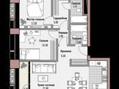 Квартиры,  Москва Новослободская, цена 26 400 000 рублей, Фото