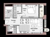 Квартиры,  Москва Новослободская, цена 24 400 000 рублей, Фото