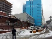 Здания и комплексы,  Москва Другое, цена 229 998 800 рублей, Фото