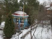 Дома, хозяйства,  Московская область Чеховский район, цена 19 500 000 рублей, Фото