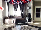 Дома, хозяйства,  Московская область Софрино, цена 12 000 000 рублей, Фото