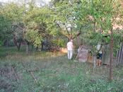 Земля и участки,  Краснодарский край Краснодар, цена 4 500 000 рублей, Фото