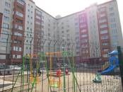 Квартиры,  Новосибирская область Обь, цена 4 800 000 рублей, Фото