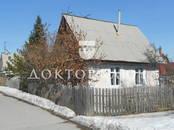 Дачи и огороды,  Новосибирская область Новосибирск, цена 640 000 рублей, Фото