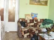 Квартиры,  Новосибирская область Новосибирск, цена 3 605 000 рублей, Фото