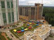 Квартиры,  Московская область Красногорск, цена 4 819 000 рублей, Фото