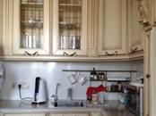 Квартиры,  Московская область Подольск, цена 14 500 000 рублей, Фото