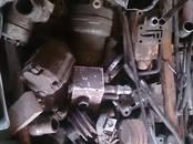 Погрузчики фронтальные, цена 3 000 000 рублей, Фото