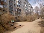 Квартиры,  Московская область Жуковский, цена 915 000 рублей, Фото