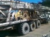 Автовышки, цена 35 000 000 рублей, Фото