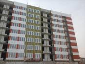 Квартиры,  Московская область Пушкино, цена 2 125 000 рублей, Фото