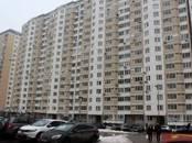 Квартиры,  Москва Юго-Западная, цена 24 000 рублей/мес., Фото