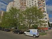 Офисы,  Москва Юго-Западная, цена 4 600 000 рублей, Фото