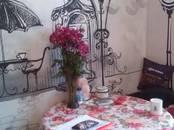 Квартиры,  Москва Кантемировская, цена 9 250 000 рублей, Фото