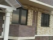 Квартиры,  Краснодарский край Тихорецк, цена 900 000 рублей, Фото
