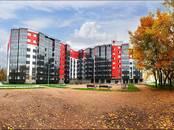Квартиры,  Ленинградская область Всеволожский район, цена 3 727 000 рублей, Фото