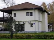 Здания и комплексы,  Москва Ботанический сад, цена 27 000 000 рублей, Фото