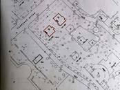 Здания и комплексы,  Москва Ботанический сад, цена 26 500 000 рублей, Фото