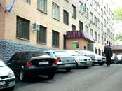 Офисы,  Москва Кожуховская, цена 21 336 рублей/мес., Фото