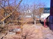Дачи и огороды,  Московская область Воскресенск, цена 950 000 рублей, Фото