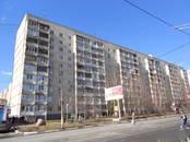 Квартиры,  Московская область Балашиха, цена 4 300 000 рублей, Фото