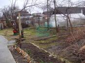 Дома, хозяйства,  Тверскаяобласть Тверь, цена 1 750 000 рублей, Фото