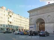 Здания и комплексы,  Москва Белорусская, цена 2 000 000 рублей/мес., Фото