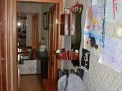 Квартиры,  Московская область Фрязино, цена 4 000 000 рублей, Фото