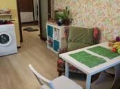 Квартиры,  Московская область Фрязино, цена 3 700 000 рублей, Фото