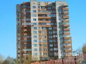 Квартиры,  Новосибирская область Новосибирск, цена 6 900 000 рублей, Фото
