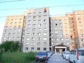 Квартиры,  Новосибирская область Новосибирск, цена 645 000 рублей, Фото