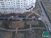 Квартиры,  Московская область Долгопрудный, цена 7 800 000 рублей, Фото