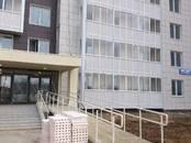 Квартиры,  Московская область Одинцово, цена 5 550 000 рублей, Фото