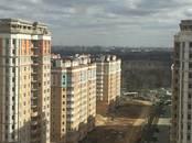 Квартиры,  Москва Царицыно, цена 14 400 000 рублей, Фото