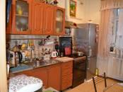 Квартиры,  Московская область Удельная, цена 5 500 000 рублей, Фото
