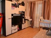 Квартиры,  Московская область Жуковский, цена 2 990 000 рублей, Фото