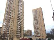 Квартиры,  Москва Преображенская площадь, цена 9 399 000 рублей, Фото