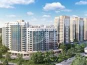 Квартиры,  Московская область Подольск, цена 2 920 000 рублей, Фото