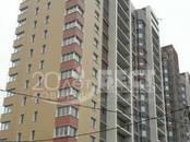 Квартиры,  Московская область Подольск, цена 4 265 000 рублей, Фото