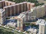 Квартиры,  Москва Аннино, цена 3 700 000 рублей, Фото