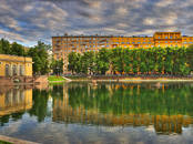Квартиры,  Москва Маяковская, цена 220 000 рублей/мес., Фото