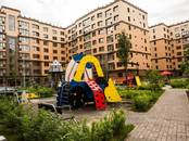 Квартиры,  Москва Теплый стан, цена 8 954 162 рублей, Фото