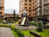 Квартиры,  Москва Теплый стан, цена 11 672 026 рублей, Фото