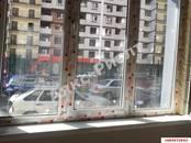 Другое,  Краснодарский край Краснодар, цена 71 136 рублей/мес., Фото