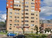 Квартиры,  Московская область Жуковский, цена 5 650 000 рублей, Фото