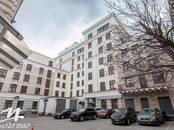 Квартиры,  Москва Полянка, цена 21 750 000 рублей, Фото