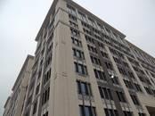 Квартиры,  Москва Преображенская площадь, цена 26 000 000 рублей, Фото