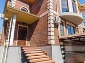 Дома, хозяйства,  Краснодарский край Динская, цена 22 400 000 рублей, Фото