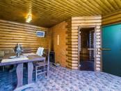 Дома, хозяйства,  Краснодарский край Динская, цена 42 400 000 рублей, Фото