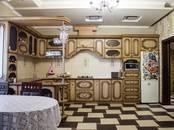 Дома, хозяйства,  Краснодарский край Новороссийск, цена 10 000 000 рублей, Фото